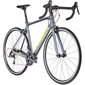 ORBEA Orca M40 grey/yellow